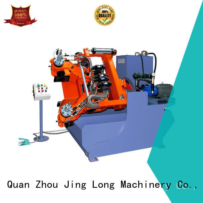 best price gravity die casting supply bulk production