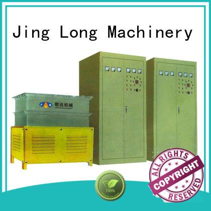 Jingda best price melting furnace wholesale for sale