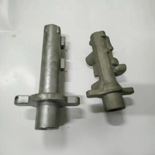 Jingda aluminum casting molds easy to install for work station-7