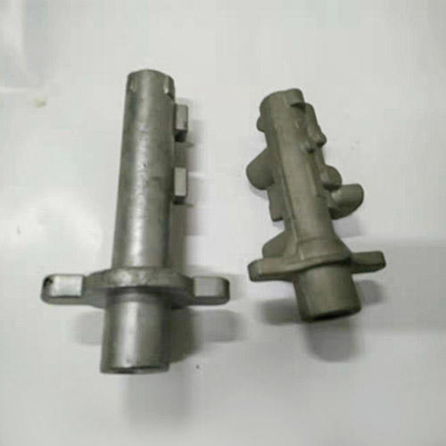 reliable low pressure casting with good stability for promotion