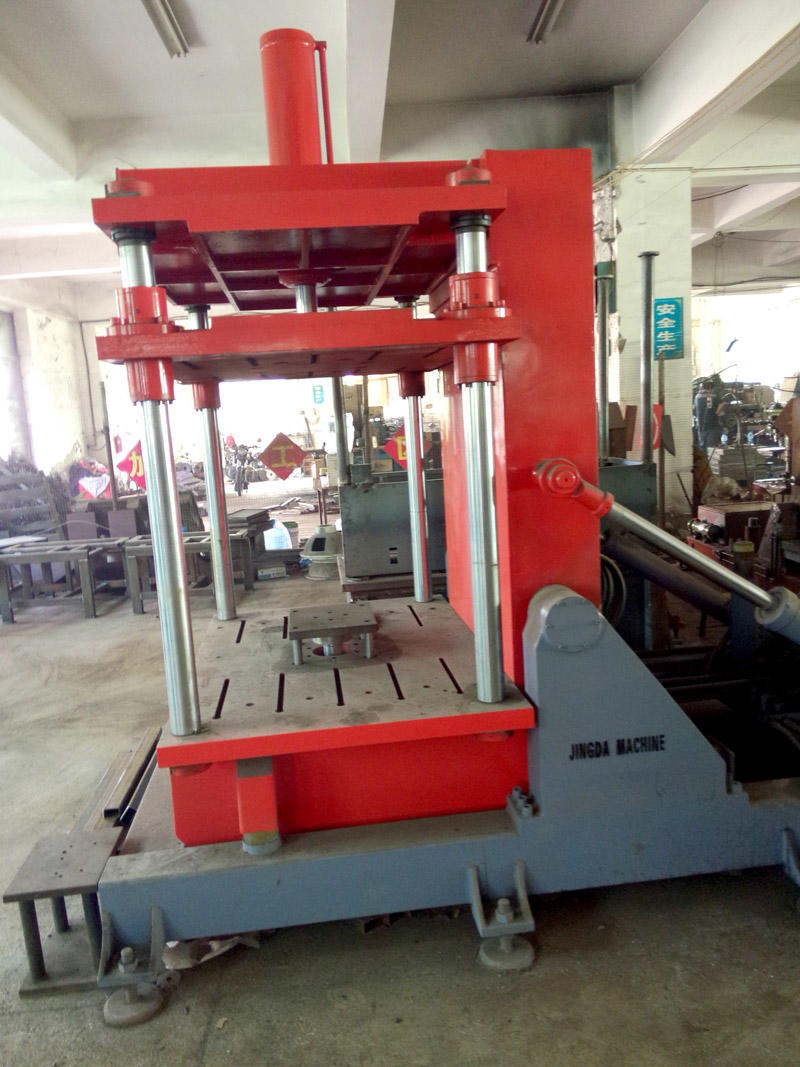 top selling aluminium plate making machine inquire now for industrial area