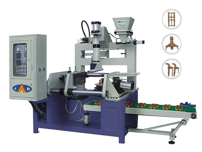 best sand casting foundry company bulk production-1