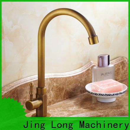 high quality copper casting process best manufacturer for sale