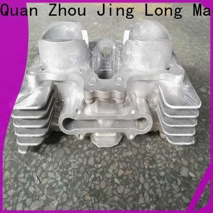 Jingda modern aluminum castings manufacturer for kitchen wares