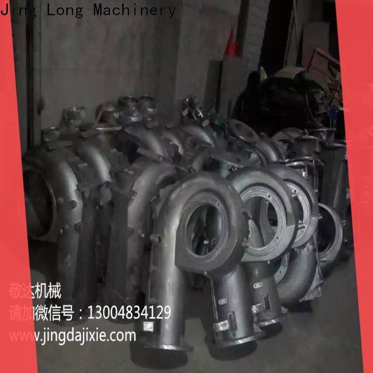 new custom aluminum casting wholesale for car