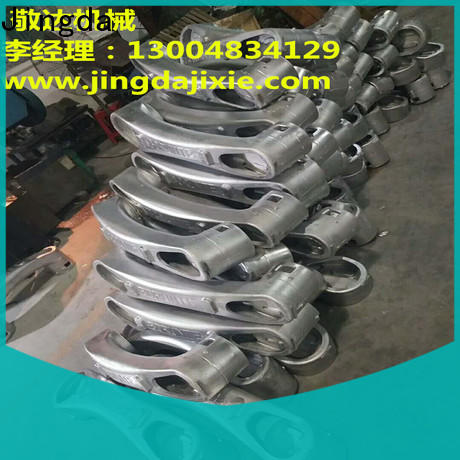 Jingda high-quality continuous casting aluminum wholesale bulk buy