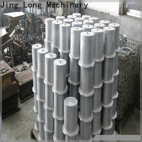 Jingda top quality making molds for casting aluminum company for Air tools