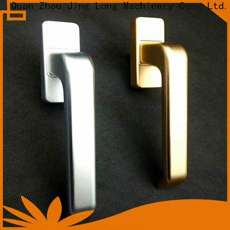 Jingda practical copper moulds with high degree of automation for promotion
