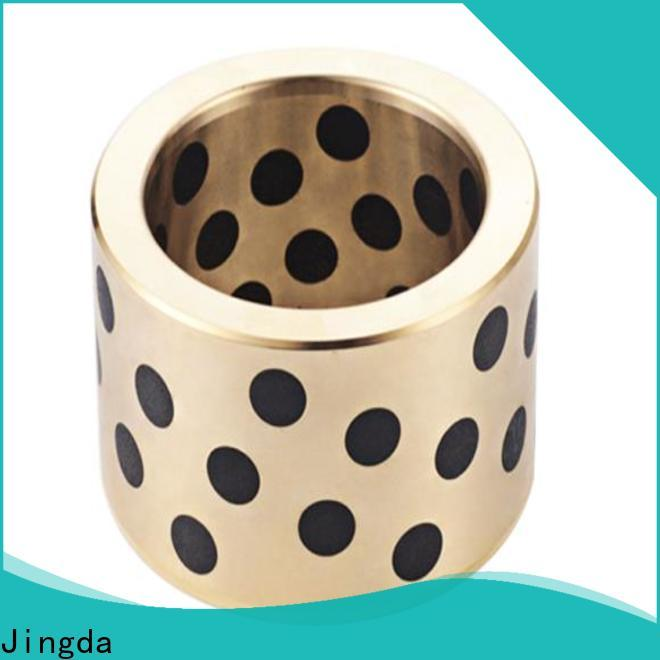 Jingda copper cast best manufacturer bulk buy