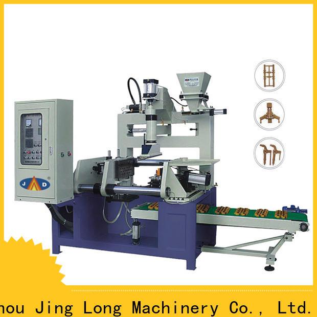 best sand casting foundry company bulk production