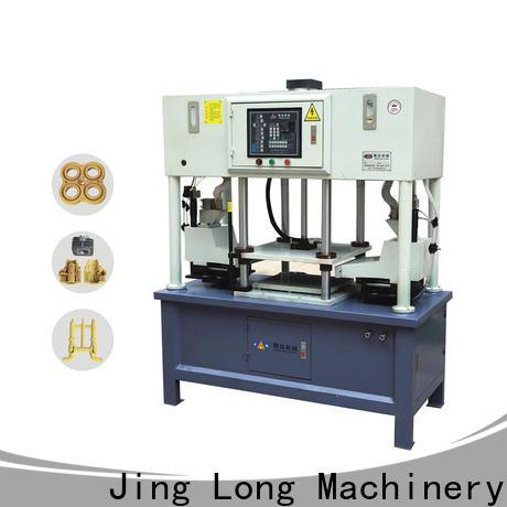 Jingda top selling core casting company bulk production