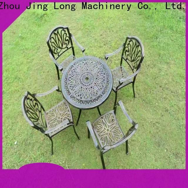 quality aluminum moulding best manufacturer for lamps castings