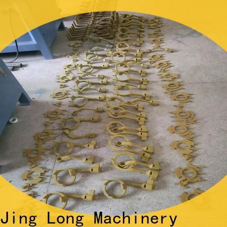 Jingda professional aluminium mouldings suppliers for work station