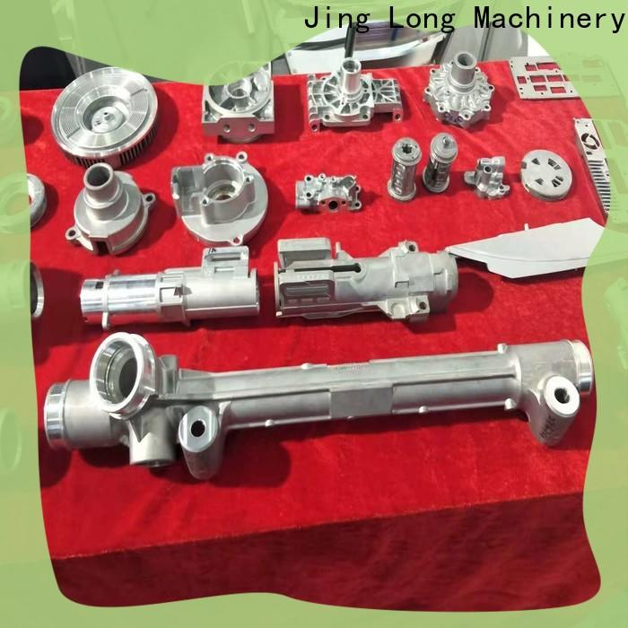 stable casting small aluminum parts directly sale bulk buy