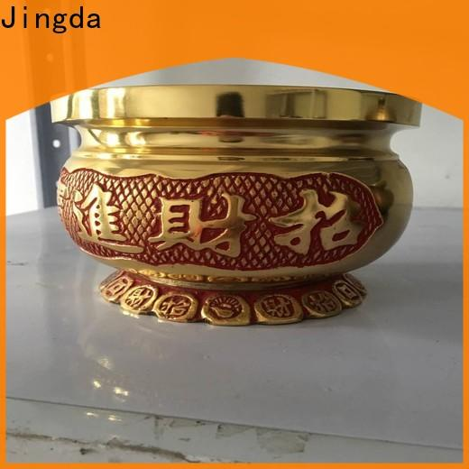 Jingda copper casting molds inquire now bulk buy