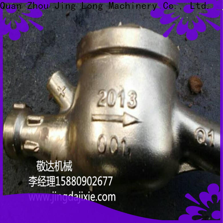 new copper casting companies inquire now bulk buy
