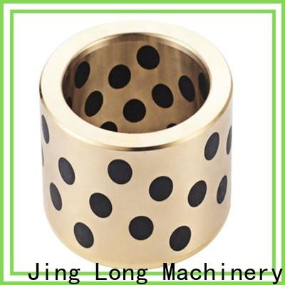 cheap sand casting copper wholesale for industrial area
