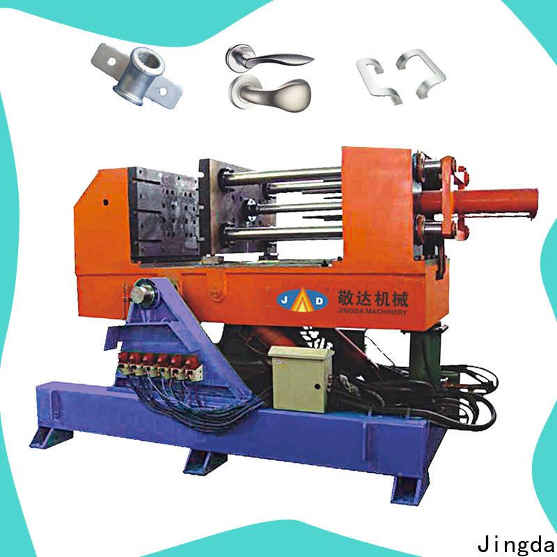 best price aluminium die casting machine best supplier bulk production