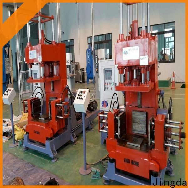 hot-sale pressure die casting machine from China for industrial area