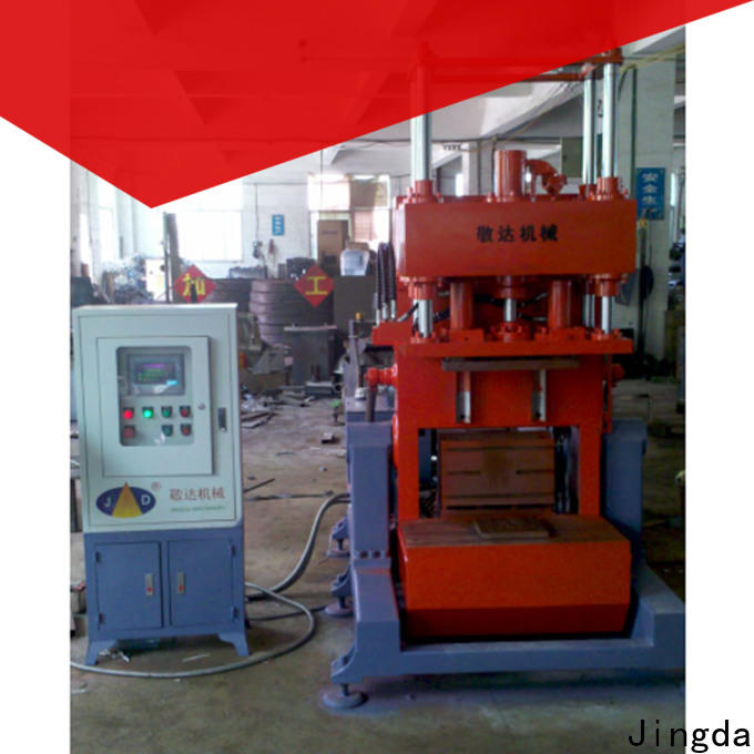 best aluminum die casting machine best supplier for promotion