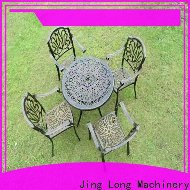quality metal casting parts supply bulk buy