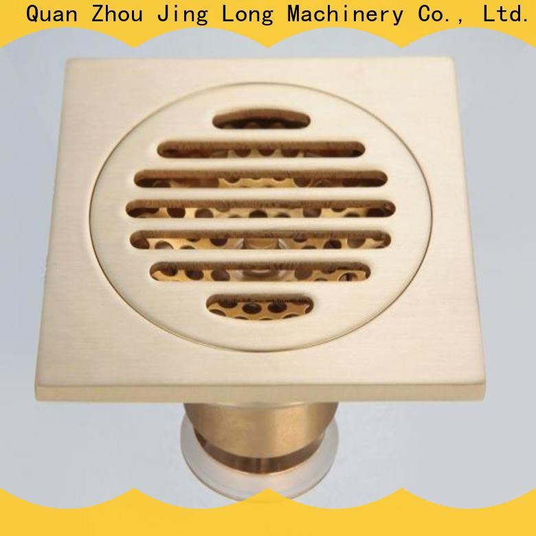 quality sand casting copper best supplier bulk production