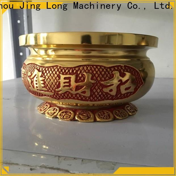 hot selling copper moulds factory direct supply for industrial area