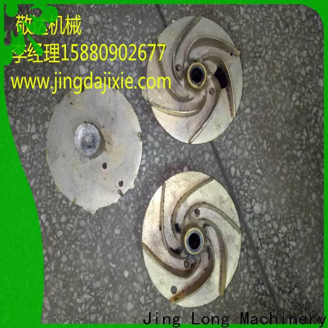 worldwide sand casting kit best supplier for valves