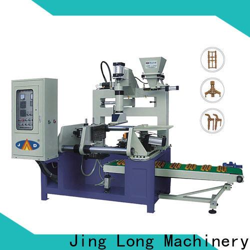 Jingda reliable core casting supplier bulk production