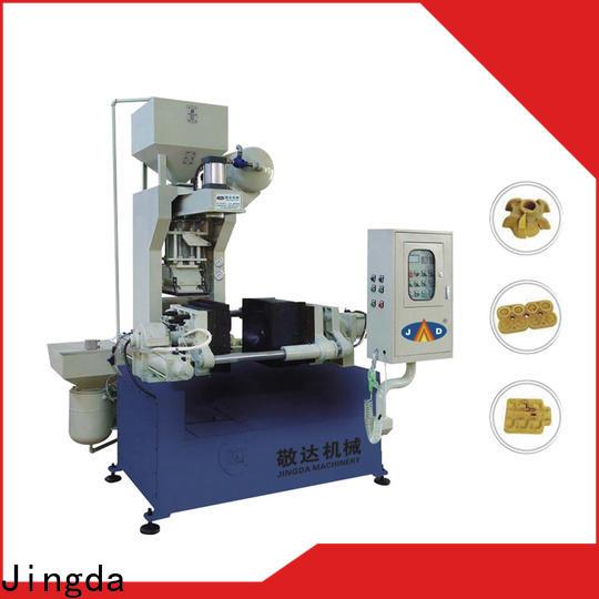 hot-sale sand molding machine manufacturer for work station