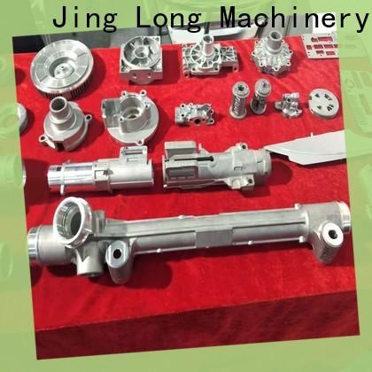 Jingda china aluminum casting suppliers bulk buy