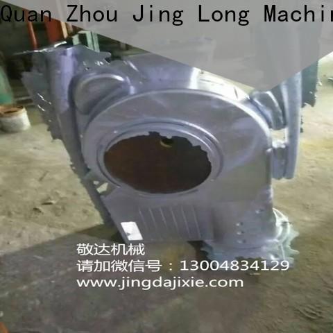 top aluminium gravity casting factory for indoor/outdoor