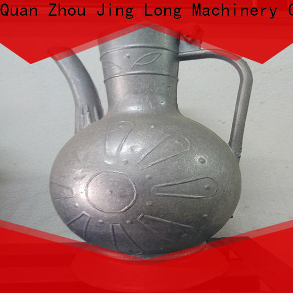 worldwide aluminum die casting parts suppliers for Air tools