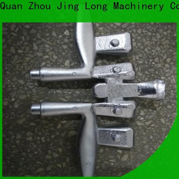 high-quality superior aluminum castings company for pumps castings