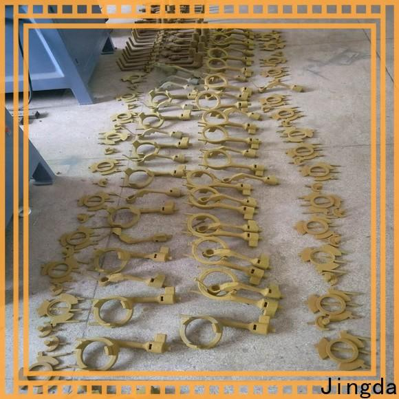 quality precision sand casting factory bulk buy