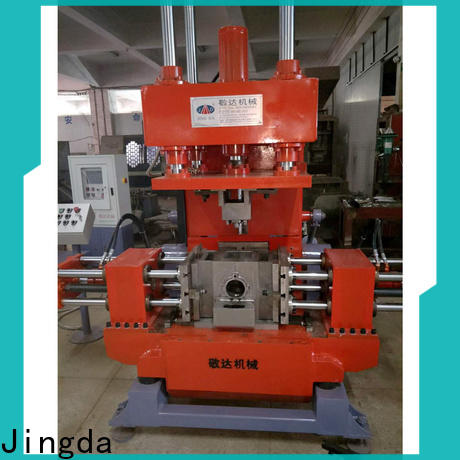 cheap small die casting machine series for factory