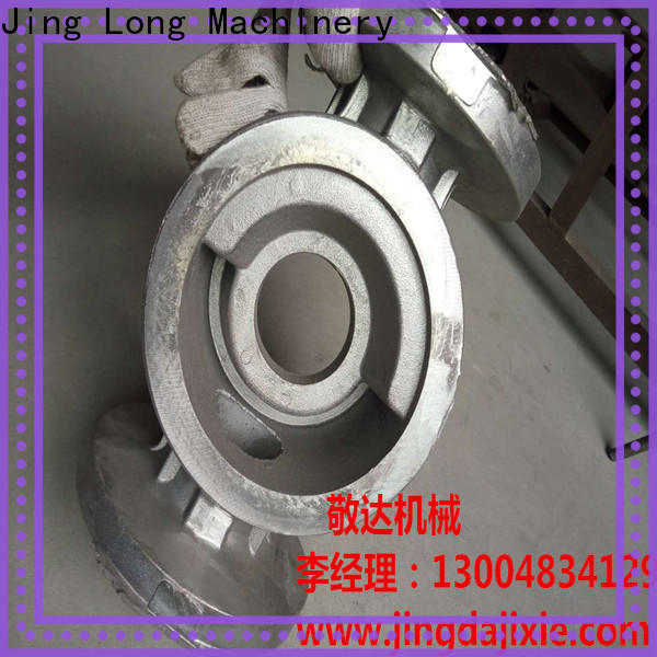 quality making molds for metal casting factory for car