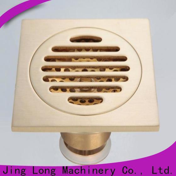 top copper casting furnace easy loading bulk buy