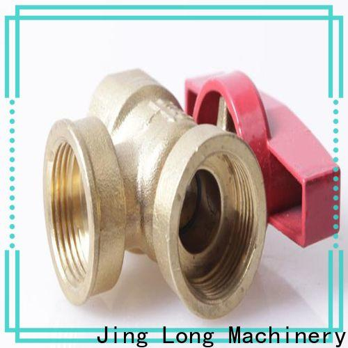 Jingda copper moulds suppliers for promotion