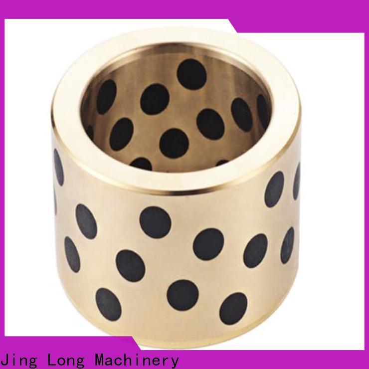 Jingda latest copper casting companies easy loading bulk buy