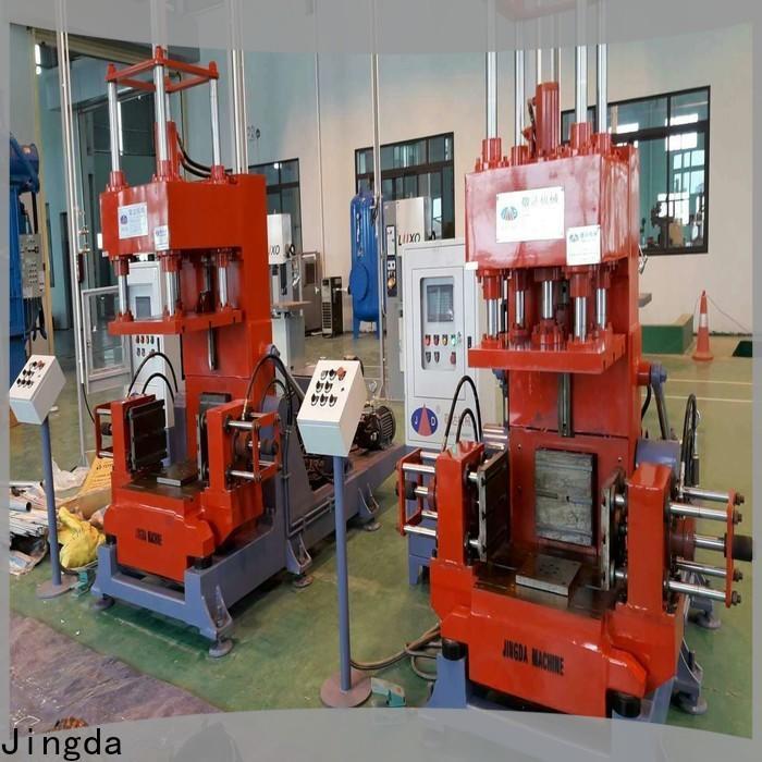 best price aluminium pressure die casting providing sufficient strength for industrial area