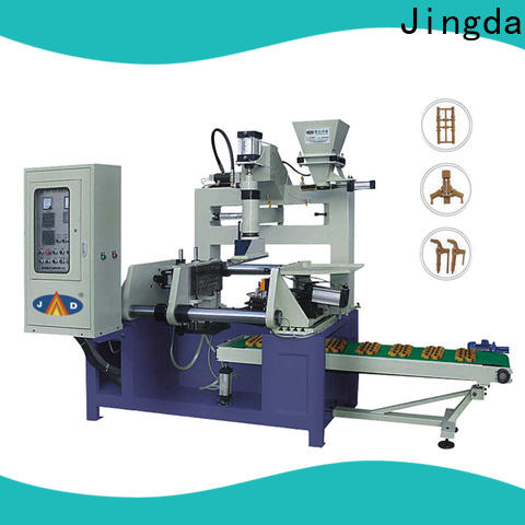 Jingda quality core shooting suppliers for promotion
