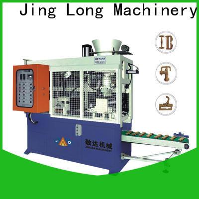 Jingda best value sand casting factory for sale