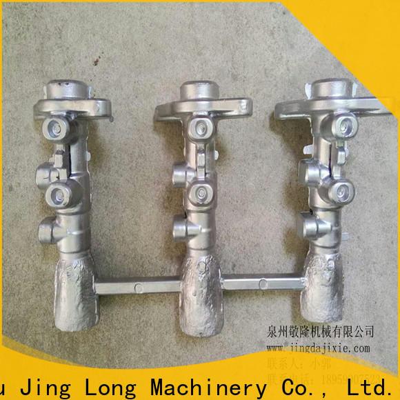 best value aluminium casting products best supplier for indoor/outdoor