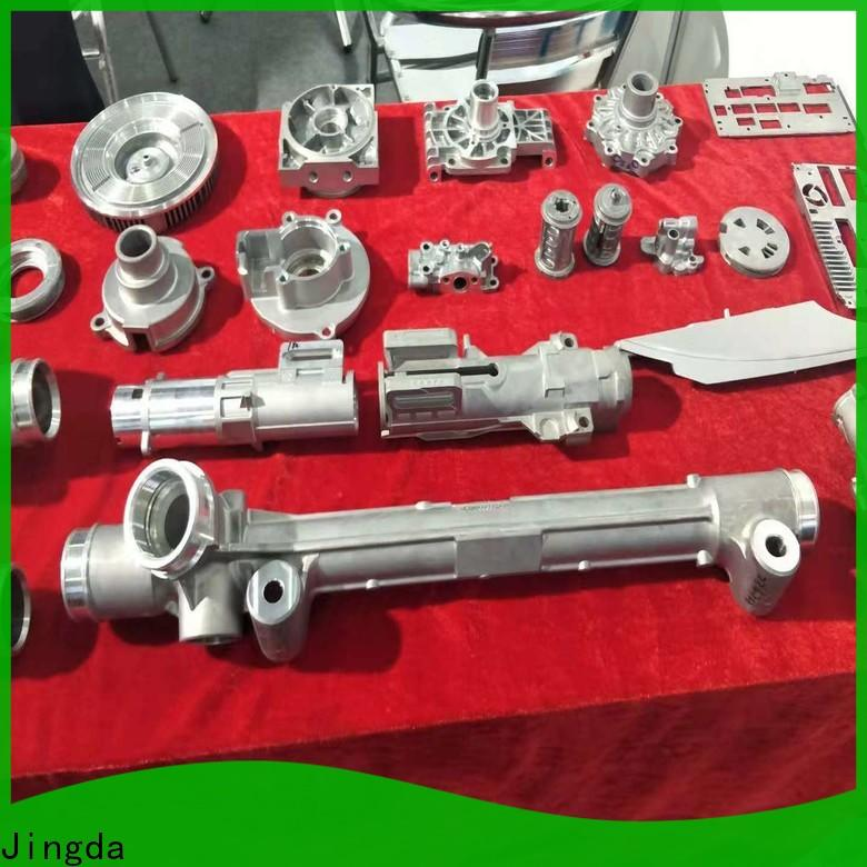 high-quality aluminum casting supplies best manufacturer for indoor/outdoor