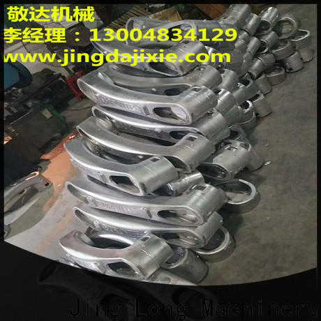 Jingda best price cast products supplier for work station