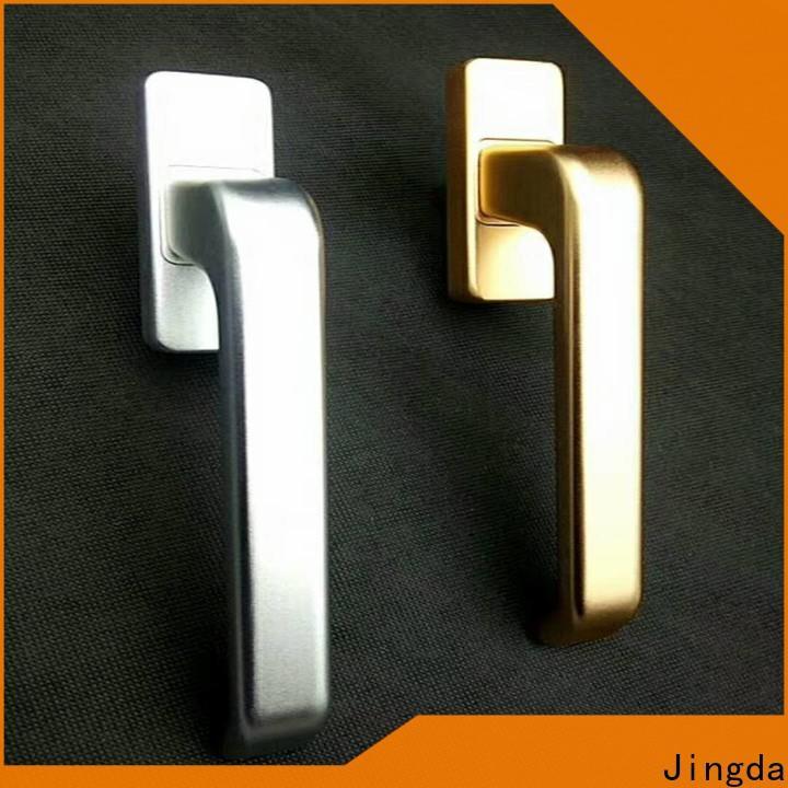 hot-sale copper cast suppliers bulk production
