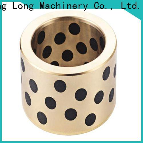 top quality metal casting supplies supply for work station