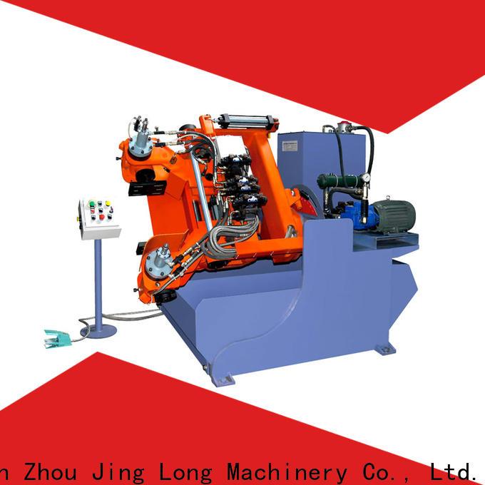 Jingda die casting products best manufacturer bulk production