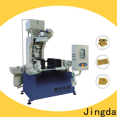 best core making machine supply for work station